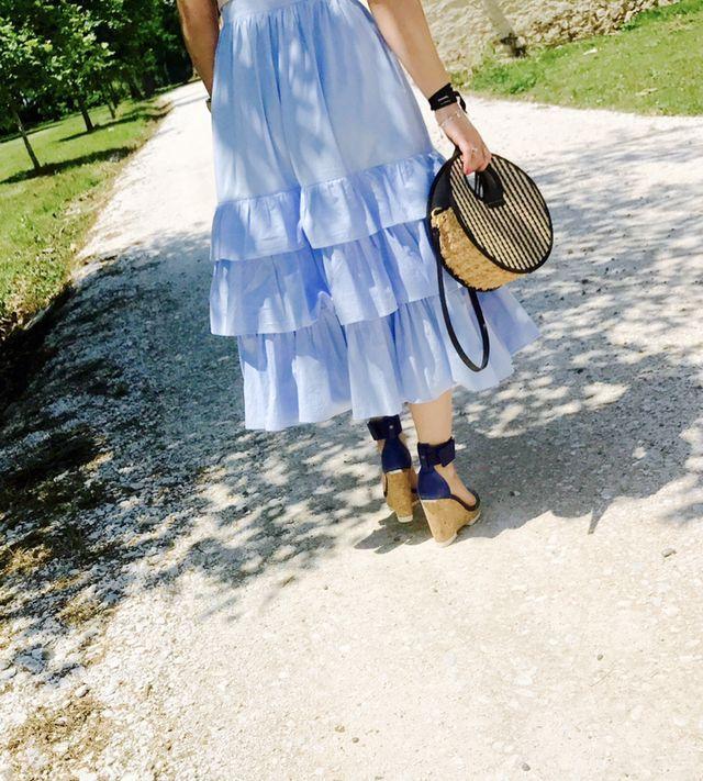 RRRING bag! M A R C J. | Posts by Parasidou Meropi | Bloglovin'