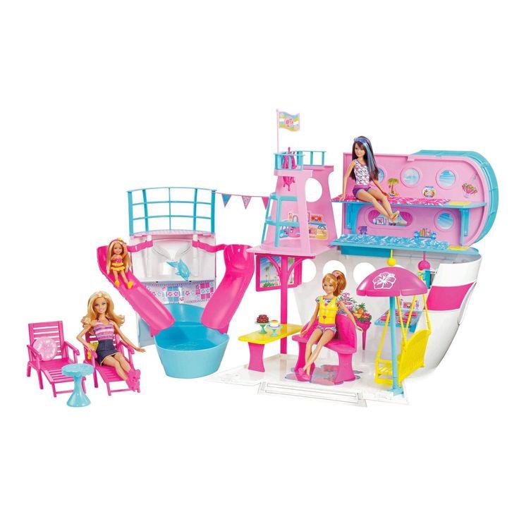 12 besten Cool Toys For Girls Bilder auf Pinterest ...