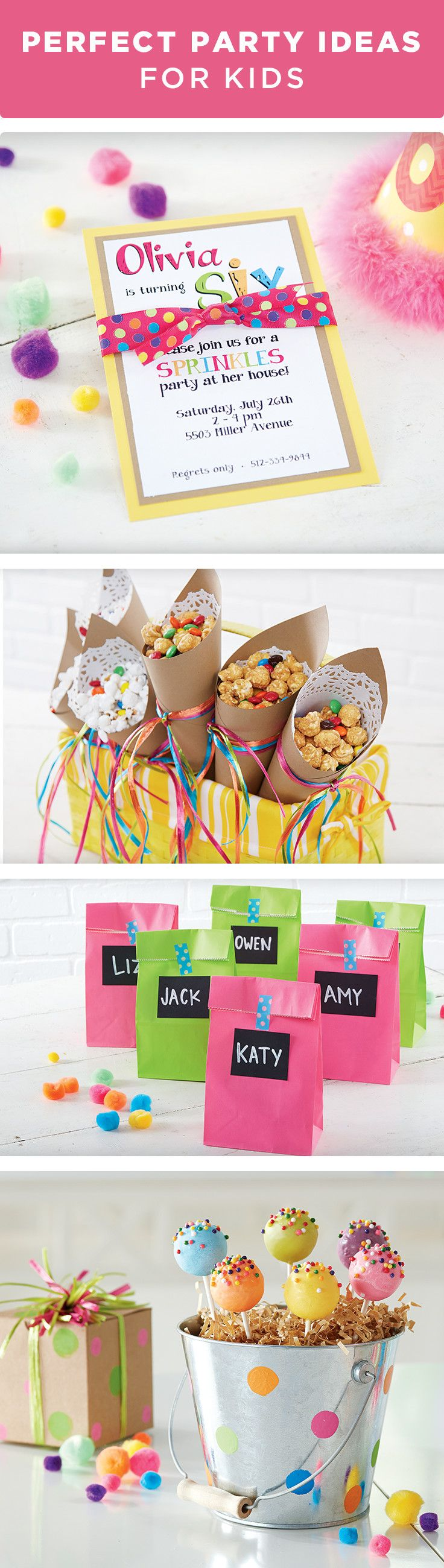 1000 images about kids crafts on pinterest kids crafts for Michaels crafts birthday parties