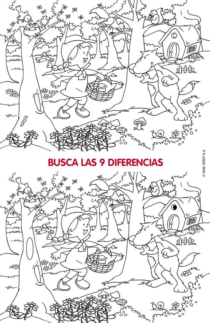 http://blocs.xtec.cat/lacustaria/files/2008/03/caperucita-montaje.jpg