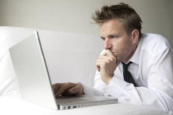 점점 진화하는 '기업 인적성검사', 꼼수 부리기 어려워져 - WSJ #JobTest  http://www.wsj.com/articles/BL-ATWORKB-2370