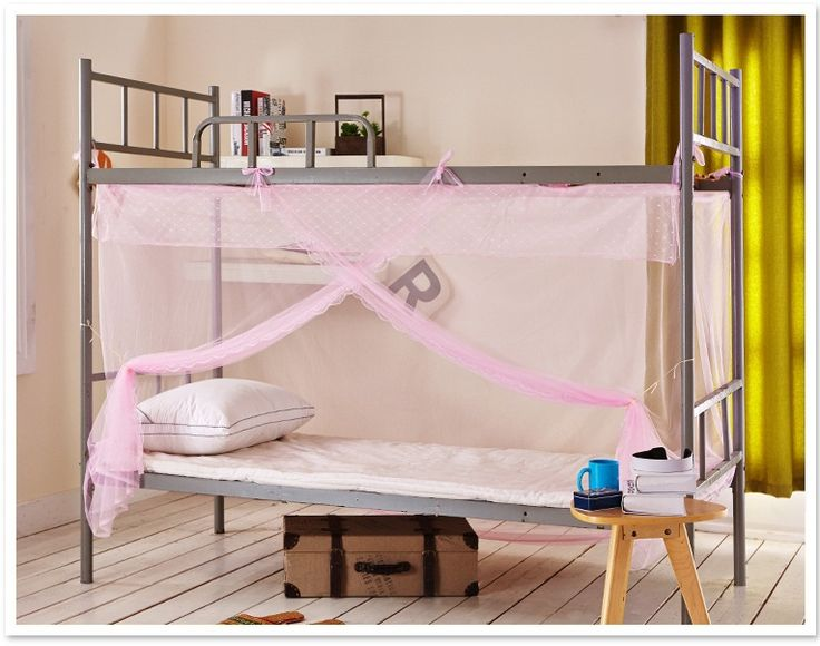Adult Canopy Beds Beautiful Online Get Cheap Double Bed For Adults Curtains