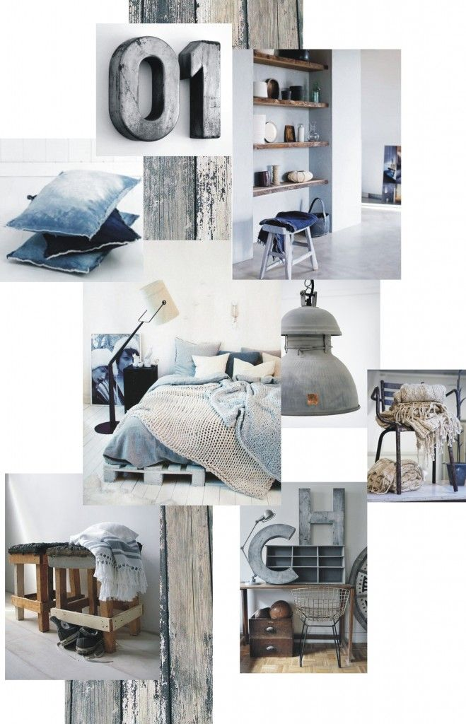 http://www.interieurinspiratie.nl/wp-content/uploads/sites/19/2013/05/moodboard-denim-metaal-659x1024.jpg