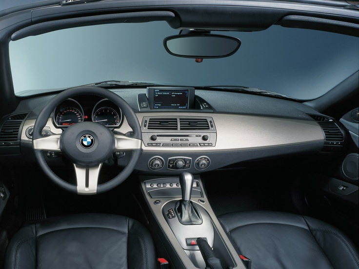 12 best bmw z4 2004 model images on pinterest bmw z4 dream cars what is bmw bluetooth bluetooth functional overview users manual for the bmw bluetooth system users manual for the bmw voice control system features sciox Images