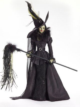 платье ведьмы - Поиск в Google