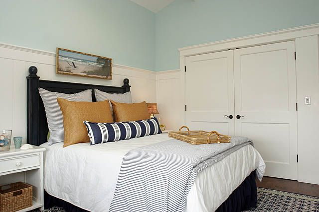 17 Best Images About Cape Cod Style Interiors On Pinterest