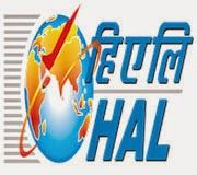 Abhilasha Technology: Placement paper pattern of hal