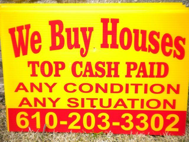 Http I667 Photobucket Com Albums Vv31 Special Deluxe Dscn3301 2 Zps1dd2f86d Jpg We Buy Houses Home Buying Stuff To Buy