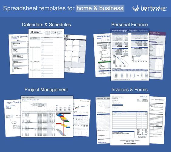 The 25+ best Financial statement ideas on Pinterest Financial - financial report template