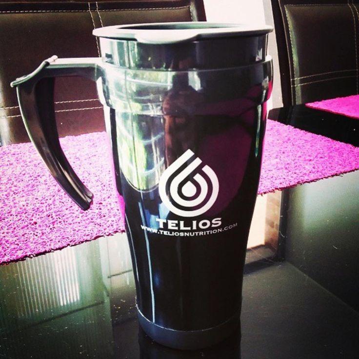 ☕️☕️☕️ THE PERFECT CUP OF COLOMBIAN  COFFEE ☕️☕️☕️☕️☕️☕️☕️☕️  #disfruta #aguadealoe #aloezero #bebida de #aloe premium con #ingredientes de alta #calidad #hechoencombia #bebidasaludable #bebidasnaturales #bebidasfuncionales #mujer #comidasana #nutricion #nutricionista #disfruta #water #agua #telios #teliosnutrition #enjoy #coffee #colombiancoffee #cup
