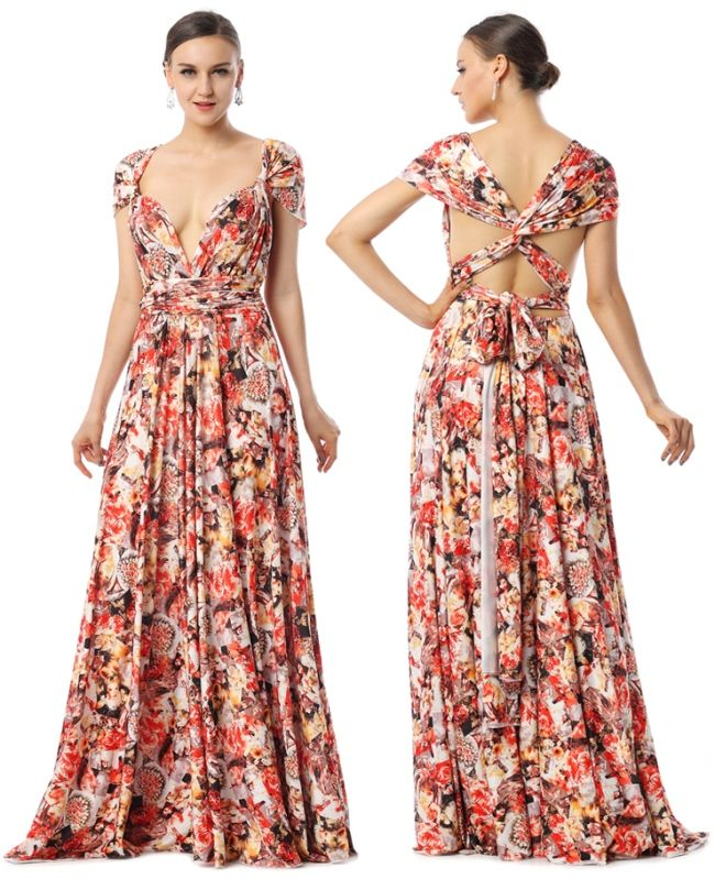 25  best ideas about Cheap maxi dresses on Pinterest | Olive green ...