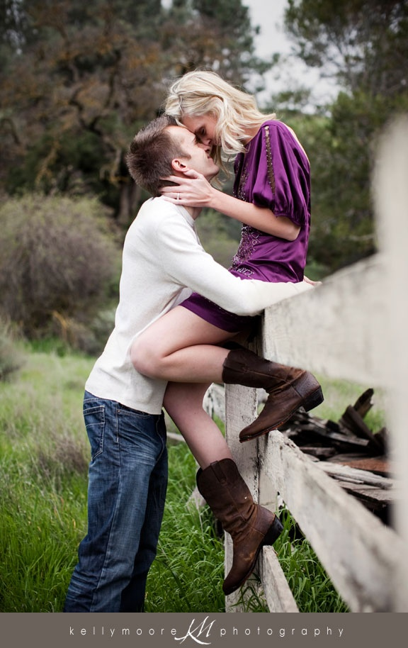 CUTE !!!! one day :)