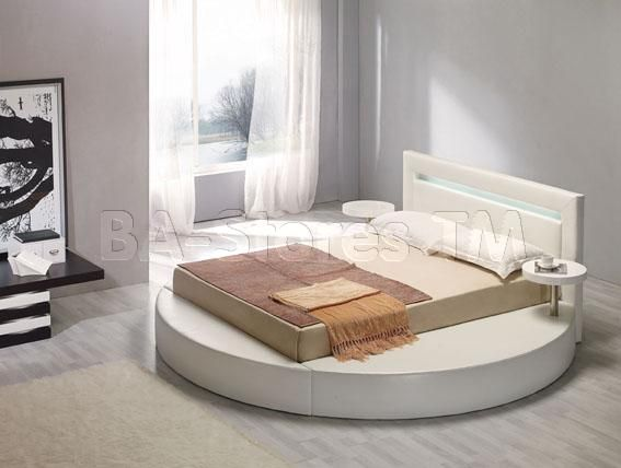 Mejores 132 imágenes de Beds en Pinterest | Cama de plataforma de ...