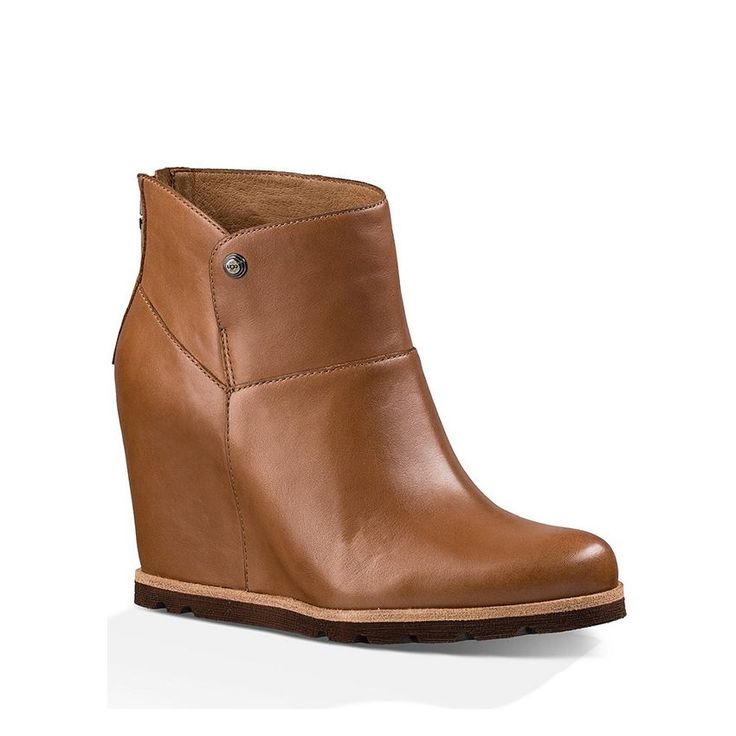 UGG New Arrivals are really hard to resist!