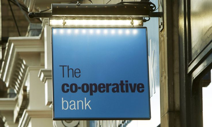 The Co-Operative Bank announced its first ethical policy in 1992. This policy allows its customers to have a say in what the bank does with their money. The ethical policy covers human rights, international development, ecological impact, animal welfare and social enterprise. They restrict finance to certain business sectors and activities such as the arms trade, animal testing and genetic engineering. The Co-Operative is the only UK high street bank to have a customer led ethical policy.