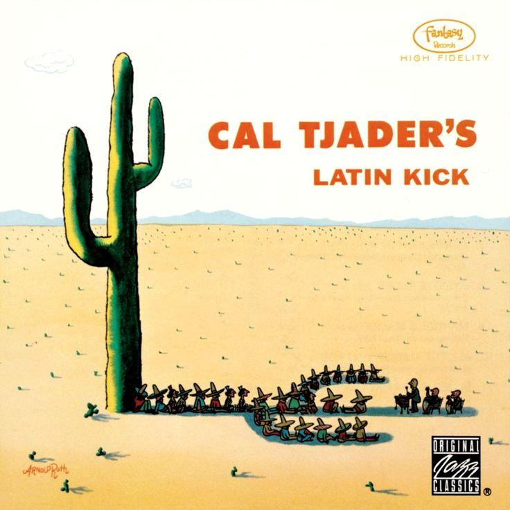 http://3.bp.blogspot.com/-hlBGeDC0jcA/Vgd2gm13C8I/AAAAAAAABi8/moMbMRl_urk/s1600/Cal%2BTjader-Latin%2Bkick-frente.jpg