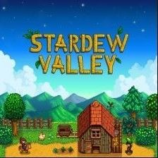 CHEAP: STARDEW VALLEY...Should you play?