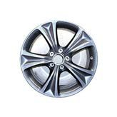 Honda Accord 2012 Wheel Action Crash Aly64016u35 - TheAutoPartsShop Warranty:2Years Shipping:Free Price:151.08