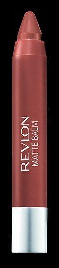 Revlon Colorburst Matte Balm #265 Fierce