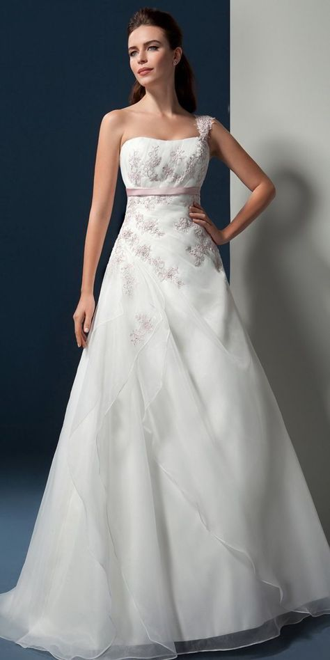 Oreasposa 2017 Wedding Dress