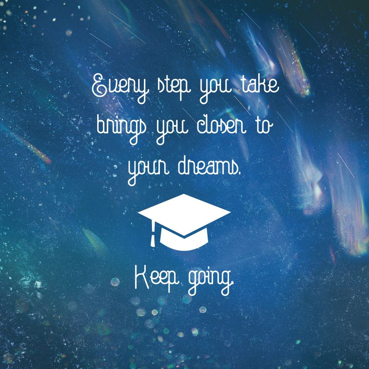 Congrats to all those graduating this month! #Congratulations #Graduation