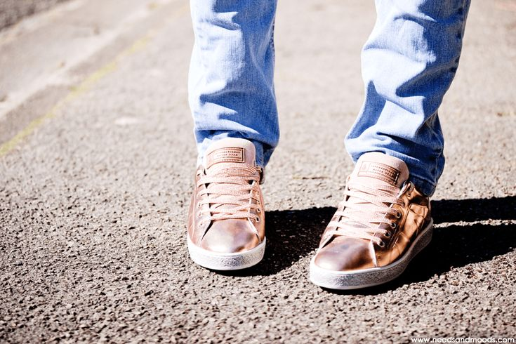 Sur mon blog beauté, Needs and Moods, je vous parle de mes nouvelles sneakers rose gold Gaastra. De véritables petits bijoux! ☺  http://www.needsandmoods.com/sneakers-rose-gold/  #Gaastra #sneakers #baskets #sportswear #mode #fashion #rose #gold #RoseGold @gaastra #Blog #Blogger #Blogueuse #plage #beatch #pink