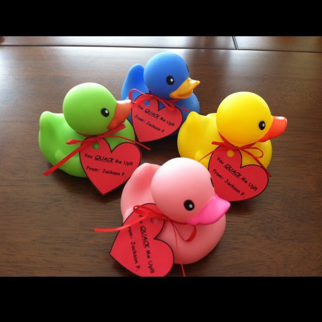 12 best Daycare Gift Ideas images on Pinterest | Preschool ...