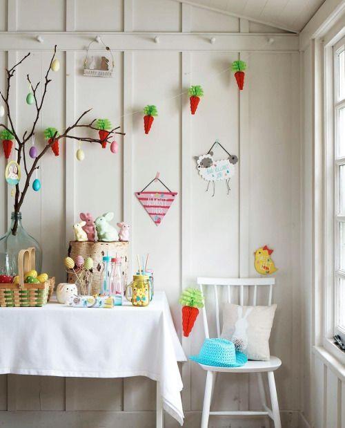Les 25 meilleures ides de la catgorie sainsburys gifts sur pinterest seasonal easter gifts for the kids by sainsburys get this image at prshots negle Images