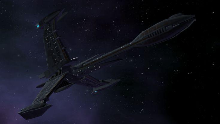 ISA Excalibur By Jetfreak-7.deviantart.com On @deviantART