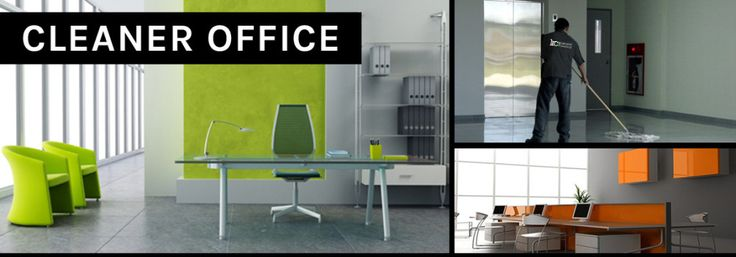 Get high quality office and apartment cleaning Services in Philadelphia.
