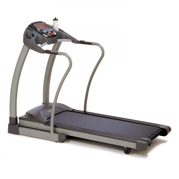 new balance 1400 treadmill review
