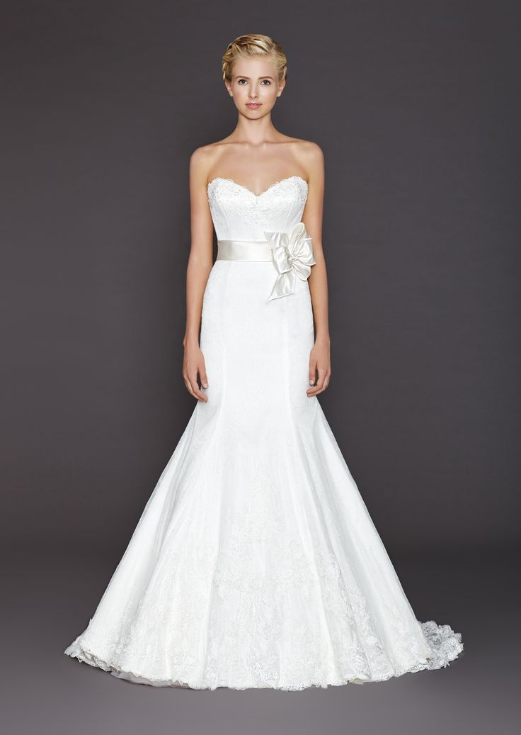 Wedding Dresses | Bridal & Bridesmaid, Special Occasion Gowns