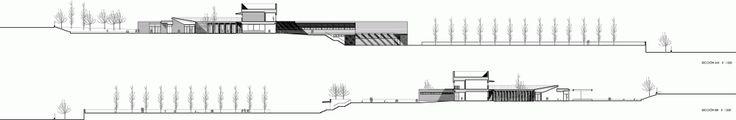 CEIP Mediterráneo de Alicante / Fernandez Soler Monrabal Arquitectos