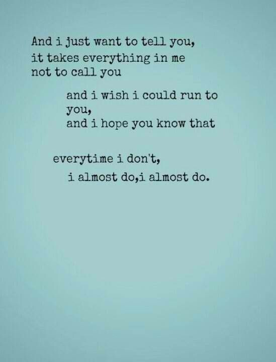 Hunter Hayes - What You Gonna Do Lyrics | MetroLyrics