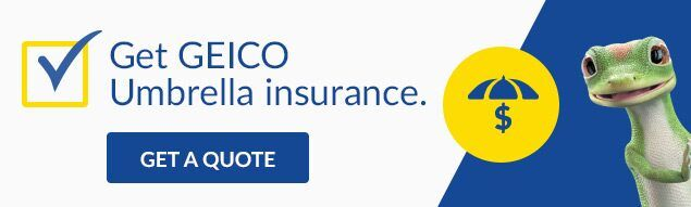 Geico Retrieve Quote Idea In 2020 Term Life Insurance Quotes