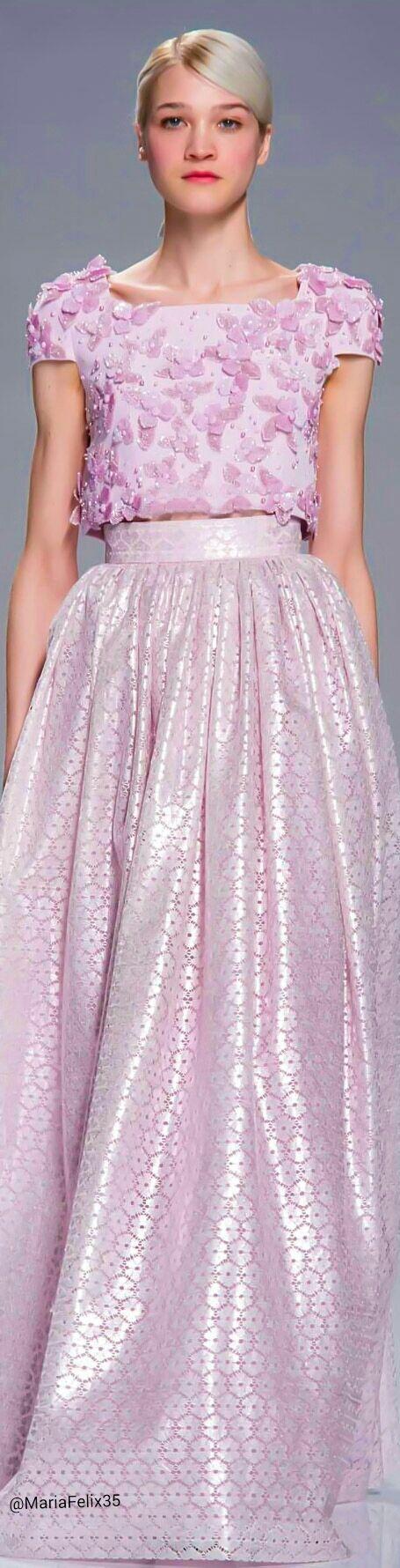 Atractivo Satinado Vestido De Dama De Color Púrpura Componente ...