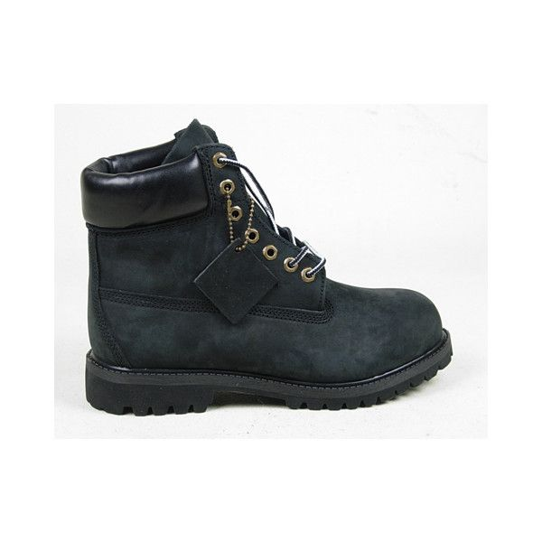 Black Friday&Cyber Monday Mens 6 Inch Timberland Authentics Premium... ❤ liked on Polyvore featuring men's fashion, men's shoes, men's boots, shoes, boots, timberland mens shoes, mens black shoes, mens shoes, timberland mens boots and mens boots