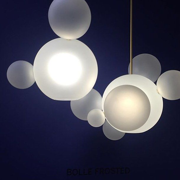 Love This Bolle Light By Giopatocoombes Via 2lovelygays