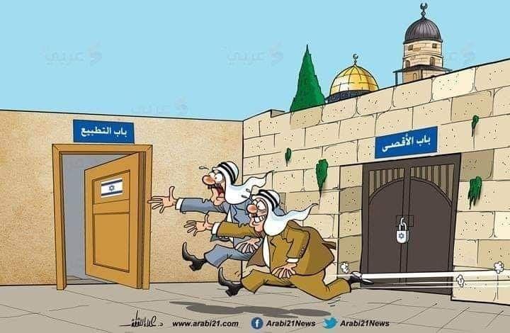 Pin By المركز الفلسطيني للإعلام On Palestine Disney Characters Character Fictional Characters