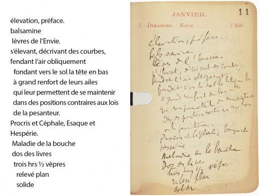 Top 332 best Marcel Proust images on Pinterest | Marcel proust, Book  YH43