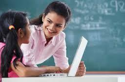 Εκπαιδευτικό υλικό, φύλλα εργασίας για όλες τις τάξεις και τα μαθήματα του Δημοτικού.