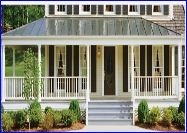 For replacing windows, door installations, or home siding in Grapevine, ABC Windows & Doors serves homes with the best windows and doors.  If you require first-class service,: Replacements Window, Abc Window