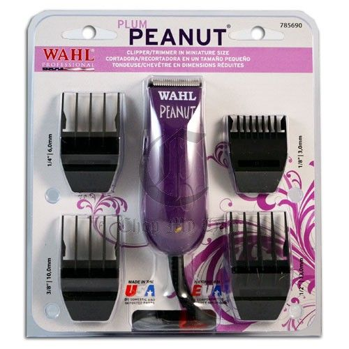 17 Best Images About Wahl Trimmer On Pinterest Zebra
