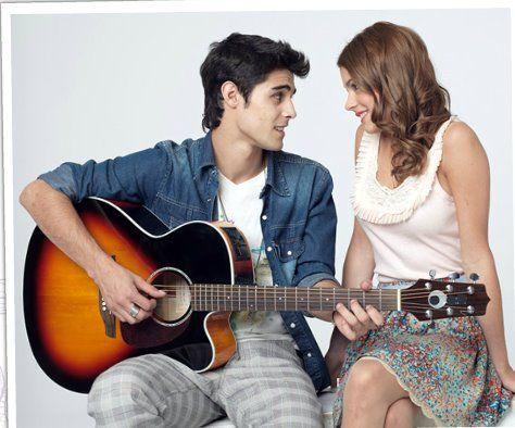 o fofo cantando entre tú y yo