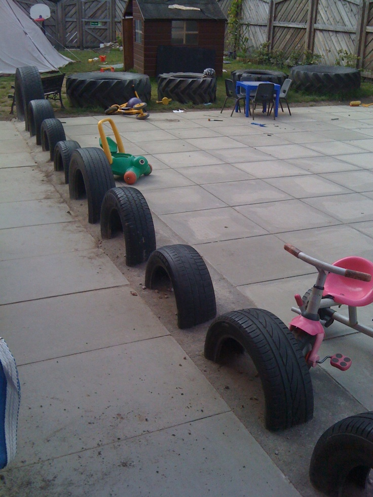 Tyres 201 best Tire yard Art images