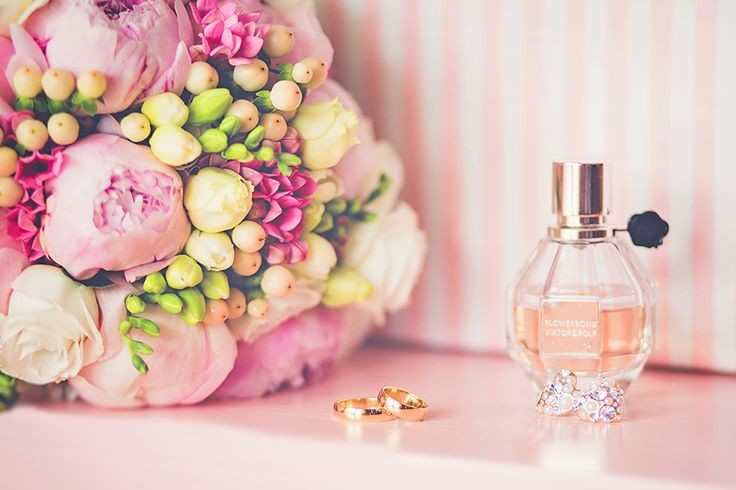 London wedding photographer, wedding bouquet http://www.annasokol.co.uk/blog/2014/09/28/roksana-dawid-2/