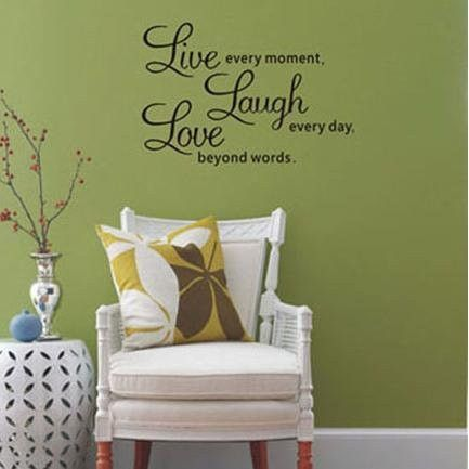 Best Wall Stickers Images On Pinterest Wall Stickers - Vinyl wall decals removable how to remove