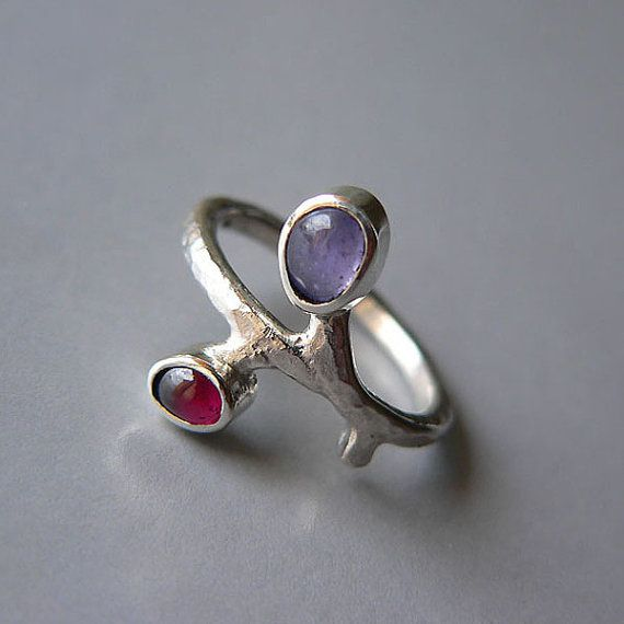 https://www.etsy.com/listing/279372034/sale-sterling-silver-multistone-ring?ref=listing-shop-header-2