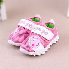 Like and Share if you want this  baby Girls Shoes baby Boys Sneakers spring sport cartoon network breathable mesh baby girls shoes fashion kids first walkers     Tag a friend who would love this!     FREE Shipping Worldwide     #BabyandMother #BabyClothing #BabyCare #BabyAccessories    Buy one here---> http://www.alikidsstore.com/products/baby-girls-shoes-baby-boys-sneakers-spring-sport-cartoon-network-breathable-mesh-baby-girls-shoes-fashion-kids-first-walkers/