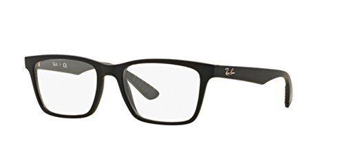 de3604193d3 Ray Ban sunglasses